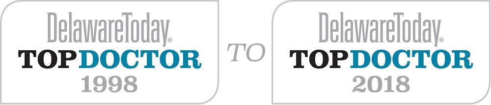 Deleware Today logo